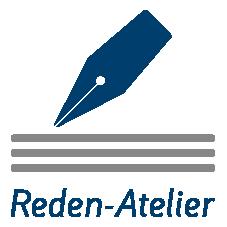 Reden-Atelier Daniela Schulz